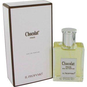 Chocolat Frais Perfume, de Il Profumo · Perfume de Mujer