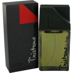 Tristano Cologne, de Tristano Onofri · Perfume de Hombre