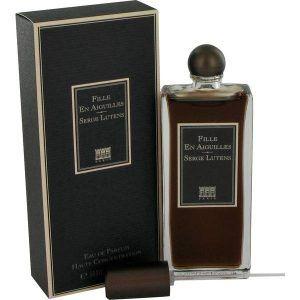 Fille En Aiguilles Cologne, de Serge Lutens · Perfume de Hombre