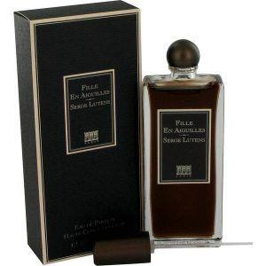 Fille En Aiguilles Perfume, de Serge Lutens · Perfume de Mujer