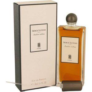 Ambre Sultan Perfume, de Serge Lutens · Perfume de Mujer