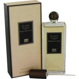 Fumerie Turque Cologne, de Serge Lutens · Perfume de Hombre