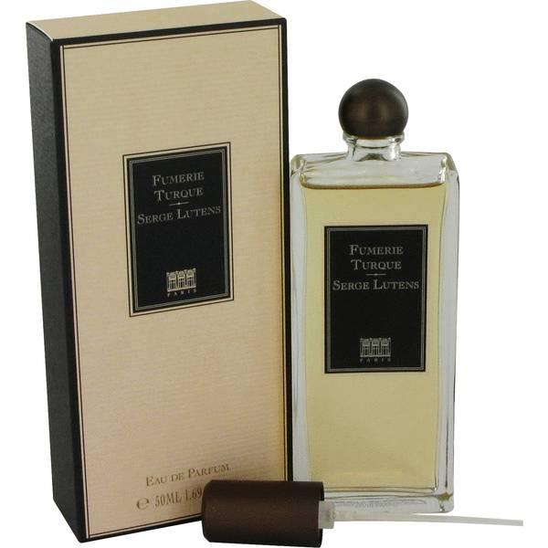 perfume Fumerie Turque Cologne
