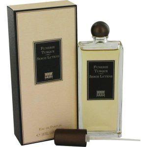 Fumerie Turque Perfume, de Serge Lutens · Perfume de Mujer