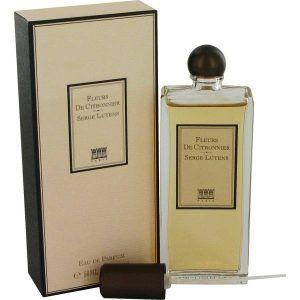 Fleurs De Citronnier Cologne, de Serge Lutens · Perfume de Hombre