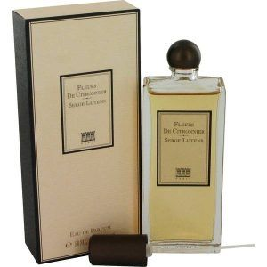 Fleurs De Citronnier Perfume, de Serge Lutens · Perfume de Mujer