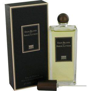 Daim Blond Cologne, de Serge Lutens · Perfume de Hombre
