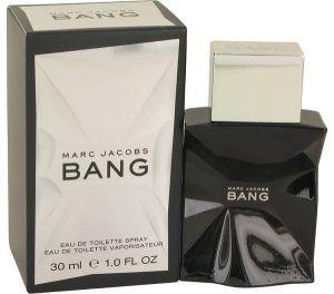 Bang Cologne, de Marc Jacobs · Perfume de Hombre
