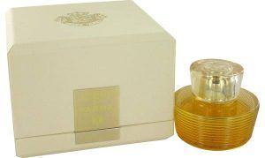 Acqua Di Parma Profumo Perfume, de Acqua Di Parma · Perfume de Mujer