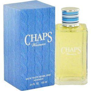 Chaps 1978 Perfume, de Ralph Lauren · Perfume de Mujer