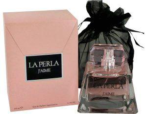 La Perla J'aime Perfume, de La Perla · Perfume de Mujer