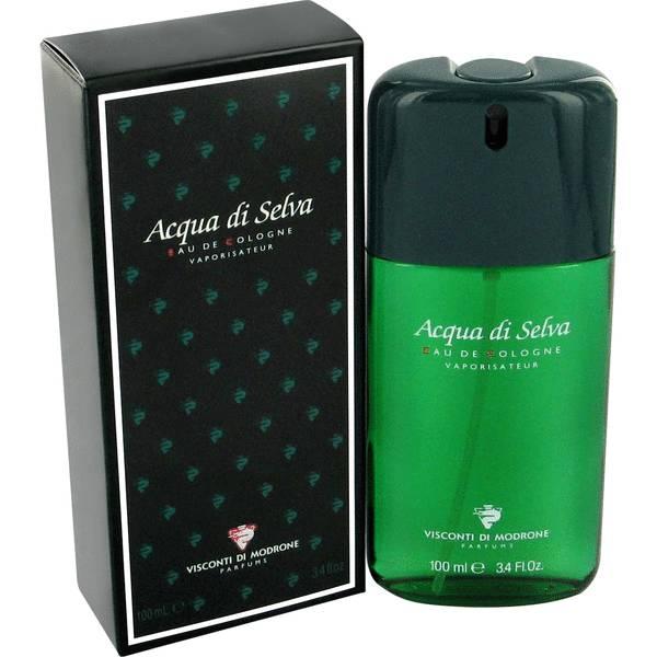 perfume Acqua Di Selva Cologne