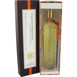 The Great Inca Priestesses Perfume, de Romea D'Ameor · Perfume de Mujer