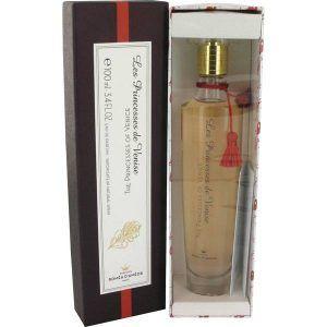 The Princesses Of Venice Perfume, de Romea D'Ameor · Perfume de Mujer