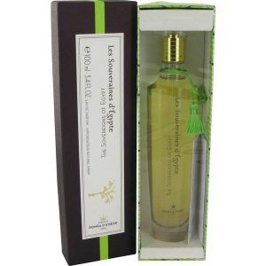 The Sovereigns Of Egypt Perfume, de Romea D'Ameor · Perfume de Mujer