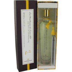 The Mistresses Of Louis Xiv Perfume, de Romea D'Ameor · Perfume de Mujer