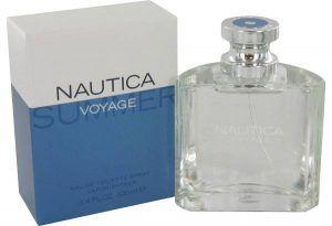 Nautica Voyage Summer Cologne, de Nautica · Perfume de Hombre