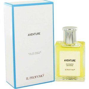 Aventure Cologne, de Il Profumo · Perfume de Hombre