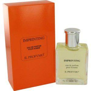 Imprinting Cologne, de Il Profumo · Perfume de Hombre