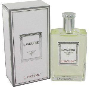 Mandarine Perfume, de Il Profumo · Perfume de Mujer