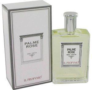 Palme Rose Perfume, de Il Profumo · Perfume de Mujer