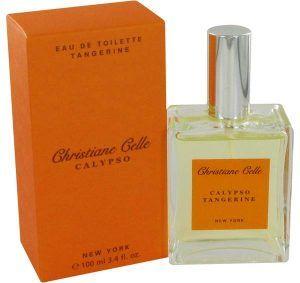 Calypso Tangerine Perfume, de Calypso Christiane Celle · Perfume de Mujer