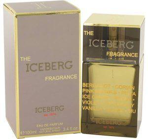 The Iceberg Fragrance Perfume, de Iceberg · Perfume de Mujer