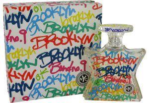 Brooklyn Perfume, de Bond No. 9 · Perfume de Mujer