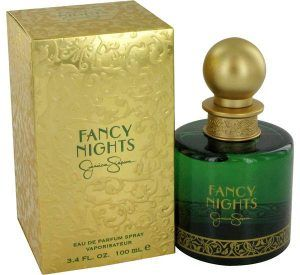 Fancy Nights Perfume, de Jessica Simpson · Perfume de Mujer