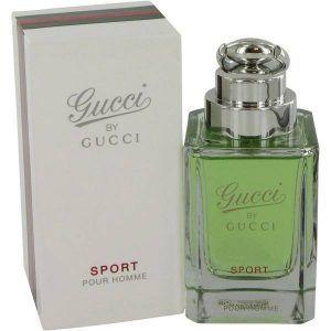 Gucci Pour Homme Sport Cologne, de Gucci · Perfume de Hombre