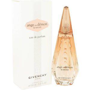 Ange Ou Demon Le Secret Perfume, de Givenchy · Perfume de Mujer