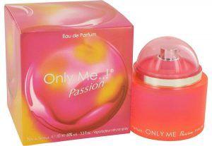 Only Me Passion Perfume, de Yves De Sistelle · Perfume de Mujer