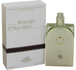 Voyage D'hermes Cologne, de Hermes · Perfume de Hombre