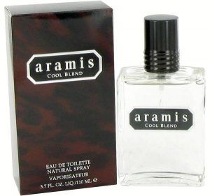 Aramis Cool Blend Cologne, de Aramis · Perfume de Hombre