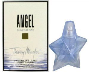 Angel Sunessence Perfume, de Thierry Mugler · Perfume de Mujer