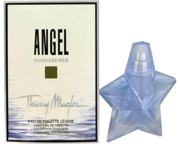 perfume Angel Sunessence Perfume