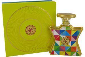 Astor Place Perfume, de Bond No. 9 · Perfume de Mujer