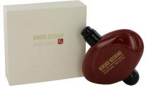 Hiroko Koshino Perfume, de Hiroko Koshino · Perfume de Mujer