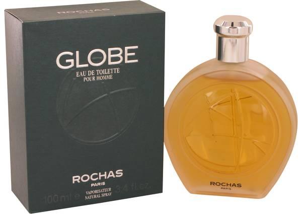 perfume Globe Cologne