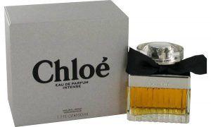 Chloe Intense Perfume, de Chloe · Perfume de Mujer