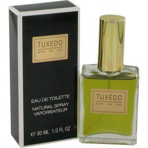 Tuxedo Perfume, de Irma Shorell · Perfume de Mujer