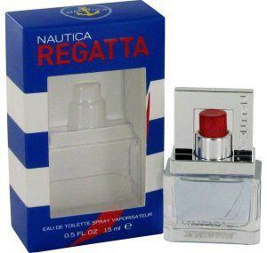 Nautica Regatta Cologne, de Nautica · Perfume de Hombre