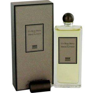 Un Bois Sepia Perfume, de Serge Lutens · Perfume de Mujer