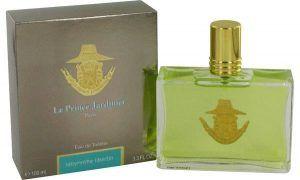 La, de Le Prince Jardinier · Perfume de Mujer