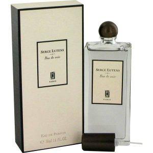 Bas De Soie Perfume, de Serge Lutens · Perfume de Mujer