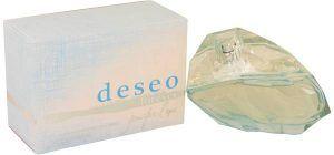 Deseo Forever Perfume, de Jennifer Lopez · Perfume de Mujer