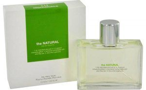 The Natural Perfume, de Gap · Perfume de Mujer