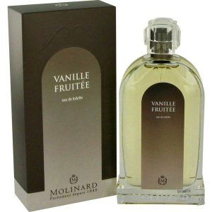 Vanille Fruitee Perfume, de Molinard · Perfume de Mujer