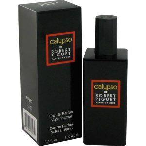 Calypso Robert Piguet Perfume, de Robert Piguet · Perfume de Mujer