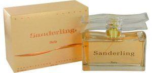 Sanderling Perfume, de Yves De Sistelle · Perfume de Mujer